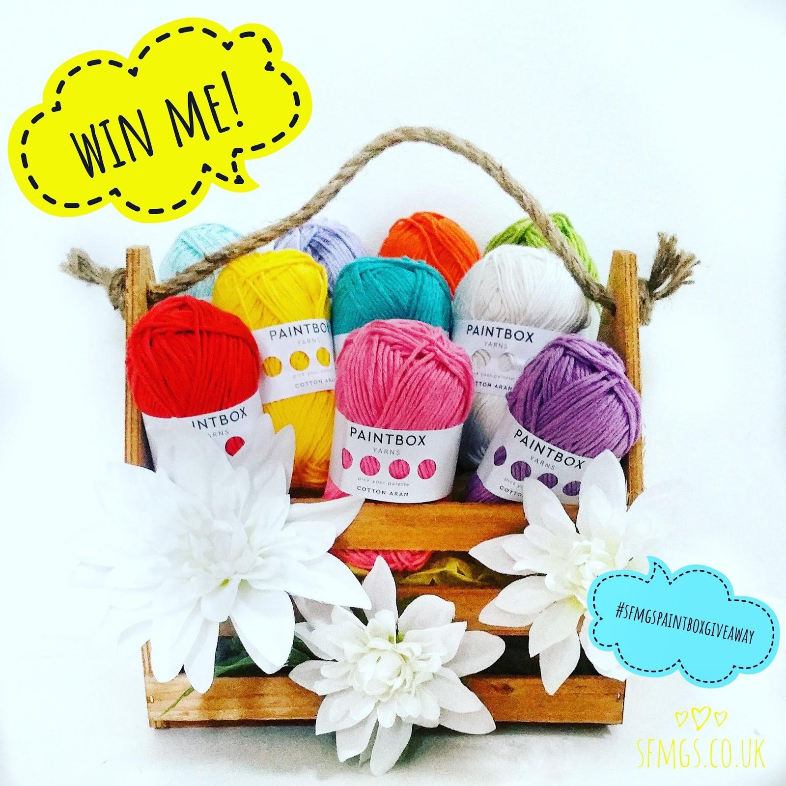 Set Free My Gypsy Soul | a Crochet Craft blog : Instagram