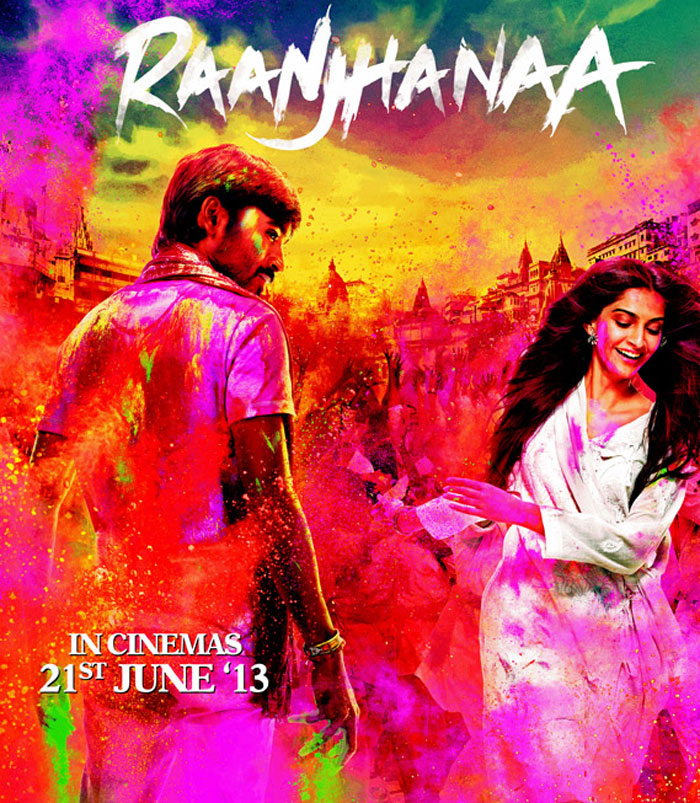 Main Woh Duniya Hoo Mp3 Songs Bestwap: Nazar Laaye Song Lyrics - RAANJHANAA