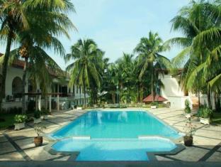 SLDC Learning Hotel