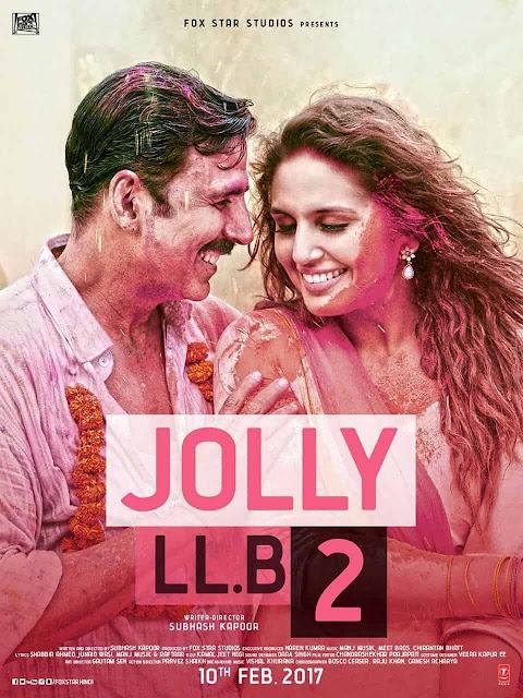Jollyllb-2-videosong-gopagal-akshaykumar