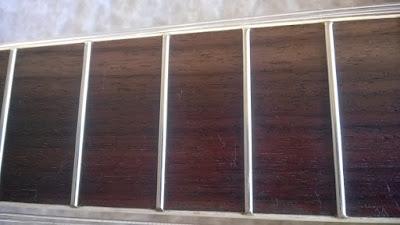 Luthier, conserto, reparo, manutenção, regulagem, assistencia tecnica de instrumentos muscais zona leste sp
