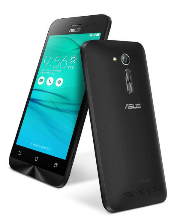 Firmware Asus Zenfone Go X014d Flashing Via Hdd Raw Copy Portable