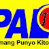 Lowongan Kerja Pal TV (Palembang TV)