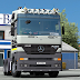 Mercedes Actros MP1 by ValheinXL