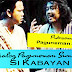 Contoh Paguneman Dialog Bahasa Sunda 2 Orang (Si Kabayan)