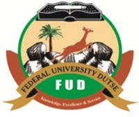 Federal University of Dutse (FUD) Proficiency Programme Admission Form