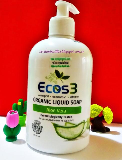 ecos3-organik-aloe-vera-el-sabunu