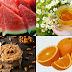 6 Makanan Dan Minuman Terbaik Ketika Haid