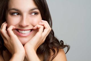 best teeth whitening products, Dental Health, dentist teeth whitening, enlighten teeth whitening, teeth whitening cost, teeth whitening products reviews, teeth whitening reviews, teeth whitening uk,