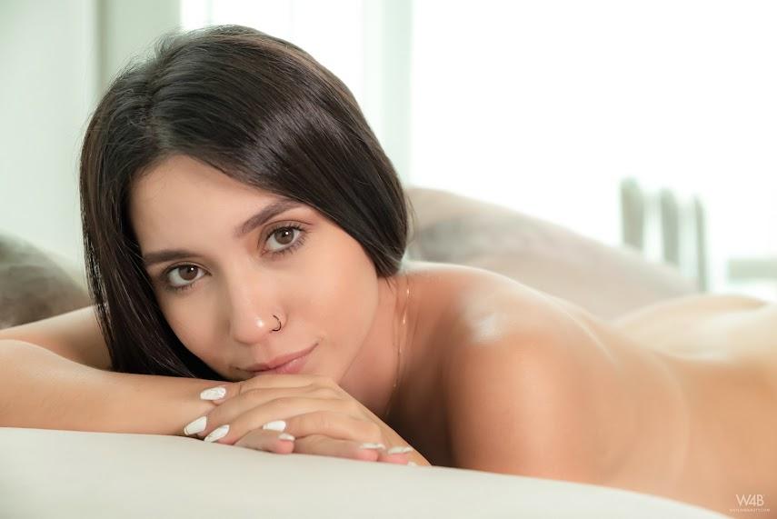 [Watch4Beauty] Kiki Cash - Lucky Beauty 1621043683_kiki