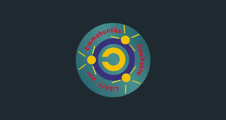 Lançado o Emmabuntüs Debian Edition