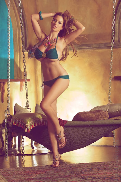 Jordan-Carver-Marrakesh--photoshoot-hottest-picture-19