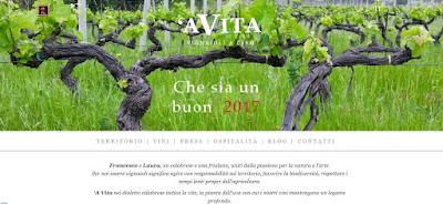 www.avitavini.it