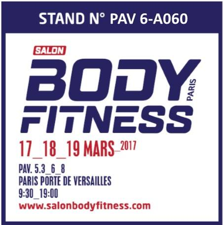 Marche nordique france nordic walking france salon body for Salon body fitness