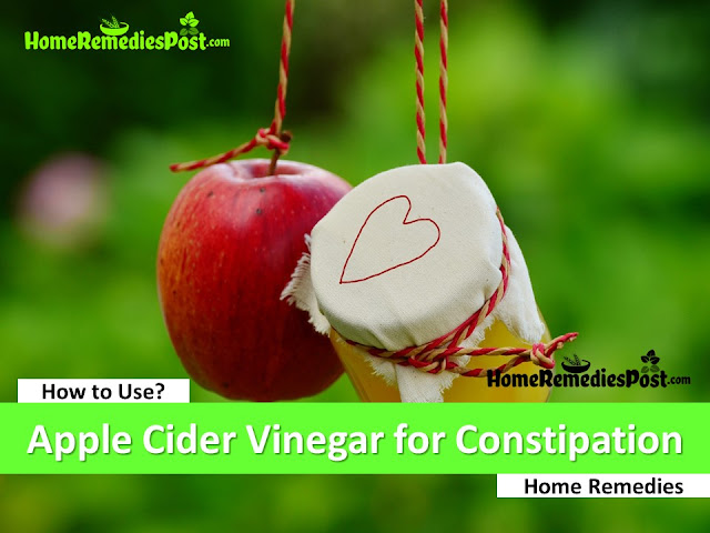 Apple Cider Vinegar for Constipation, How to use apple cider vinegar for constipation, is acv good for constipation, How To Get Rid Of Constipation, Home Remedies For Constipation, Constipation Treatment, Constipation Relief, Constipation Home Remedies,