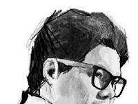 Profil dan Biodata Ananda Sukarlan - Pianis yang Walk Out saat Anies Baswedan Pidato di Kolese Kanisius