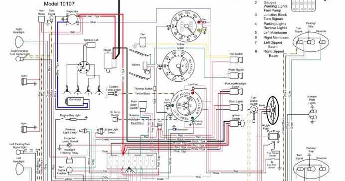 Alfa Romeo 147 Wiring Diagram Download