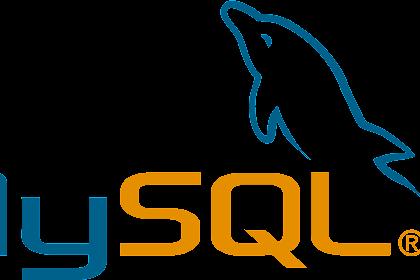 Banyak Macam Perintah INSERT Di MySQL