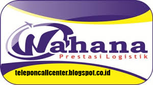 Nomor Telepon Customer Service Wahana