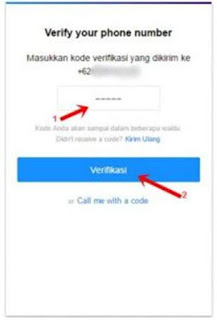 cara membuat email baru yahoo