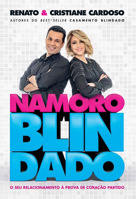 Namoro Blindado Renato Cardoso, Cristiane Cardoso
