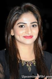Kannada model actress Rachita Ram Upcoming Movies List wikipedia, Rumman Ahmed got fame from tv serials, wikipedia, koimoi, imdb, facebook, twitter news, photos, poster, actress updates