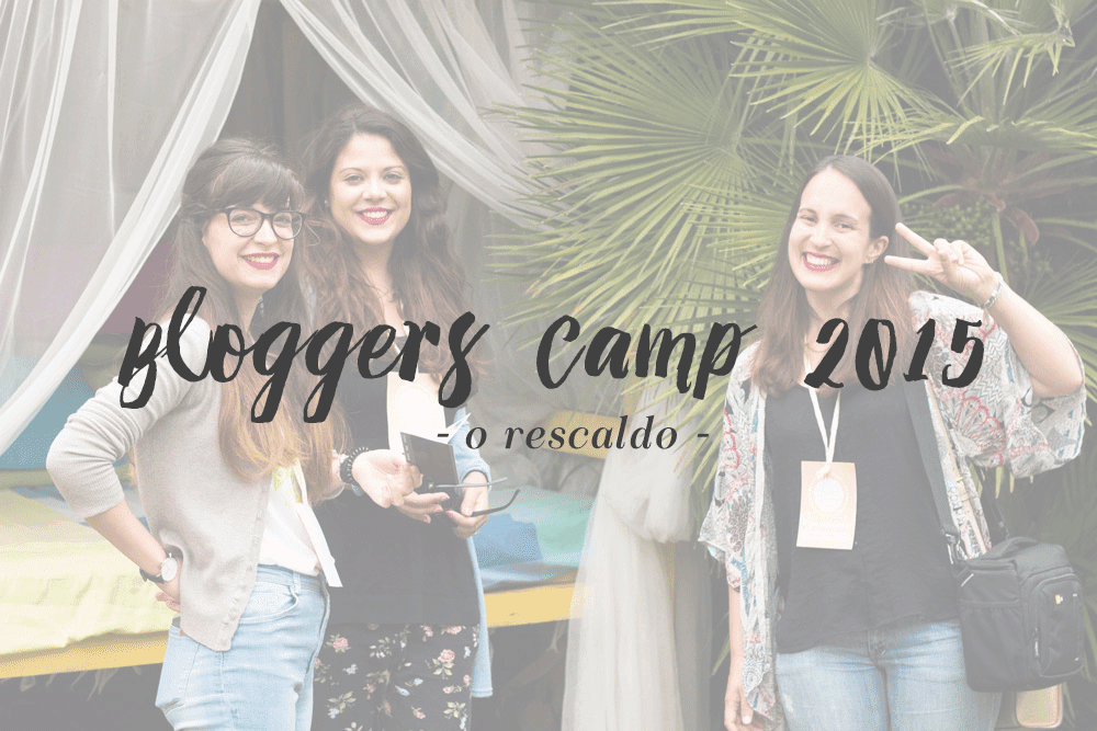 bloggers-camp-2015