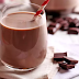 Prevent Body Limp After Exercise with Drinking Chocolate Milk!