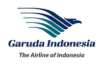 http://rekrutindo.blogspot.com/2012/04/recruitment-bumn-garuda-indonesia-april.html