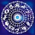Horoskoop : millise partneriga sa kokku ei sobi?
