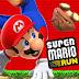 Super Mario Run já está disponível para Android, baixe agora mesmo