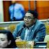 Ustaz Abdul Somad Dilarang Ceramah, Sodik Mudjahid: Serasa Era Orde Baru