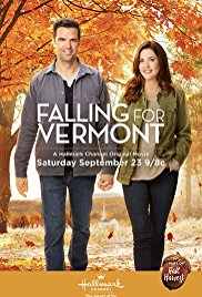 Watch Falling for Vermont Online Free 2017 Putlocker