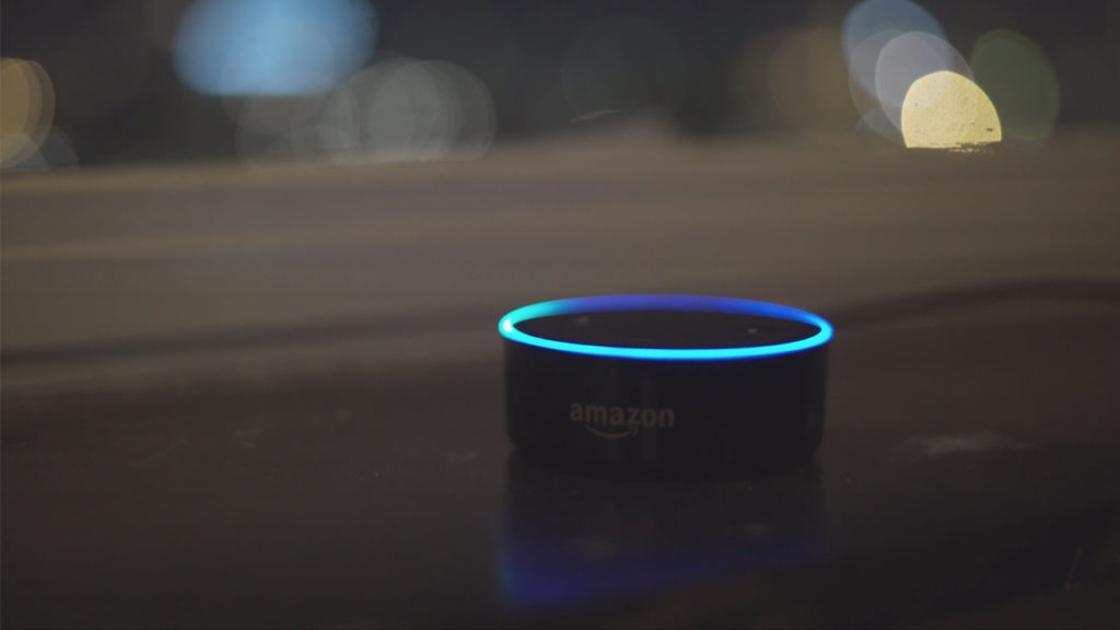 Alexa-italiano-Play-Store-Download