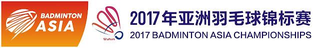 Badminton Asia Championship 2017