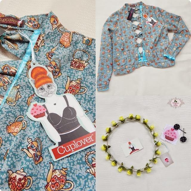 cuplover, roupa cuplover, comprar na cuplover, jell mariane, urbano e retrô, blog de casal, blog retrô