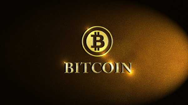 what is bitcoin in Hindi,bitcoins means in Hindi,what is bitcoins in Hindi