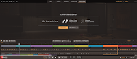 Download Toontrack EZbass v1.0.9 Full version