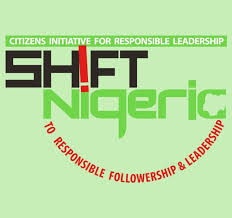 SHIFT Nigeria Recruitment 2020