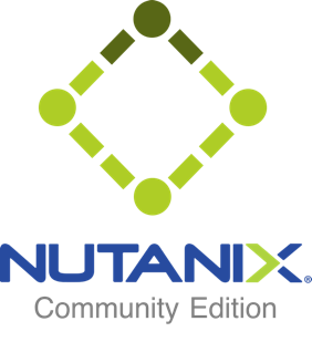 Nutanix CE : How to solve the NIC issue on Intel NUC G7