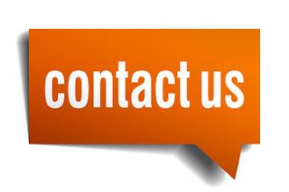 http://www.ikoroduvibes.com/p/contact-us.html