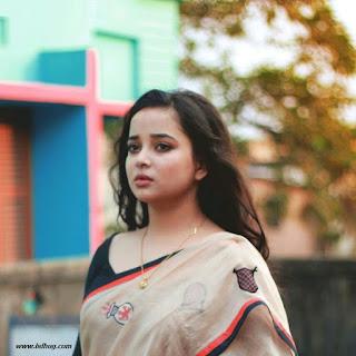 priyanka bhattacharjee hot image
