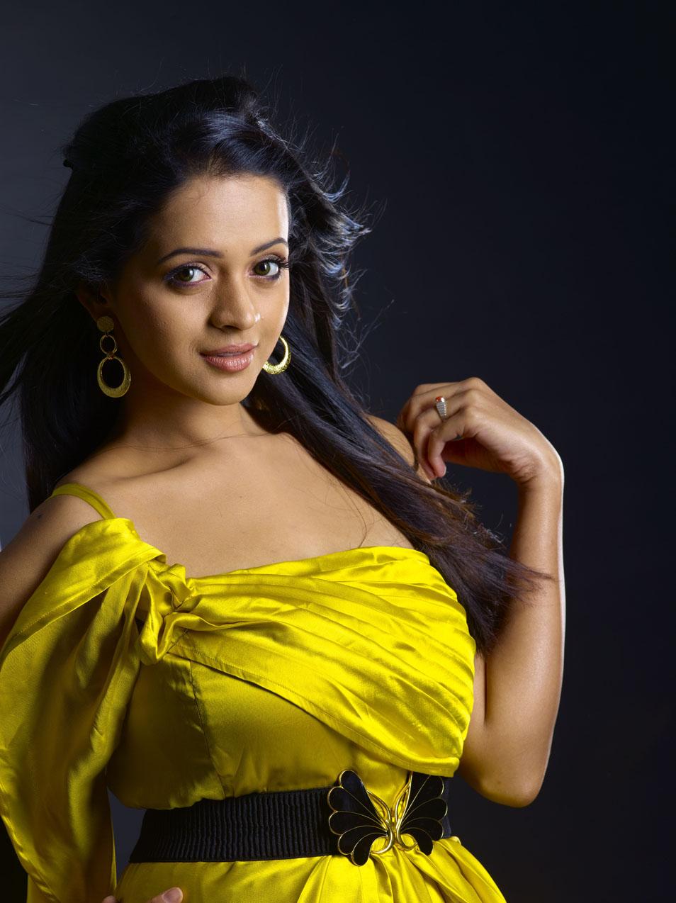 bhavana hot nude pics