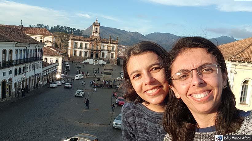 Ouro Preto, Minas Gerais - Retrospectiva 2018: as melhores viagens do ano