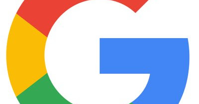 Google search result may add public comments - Google