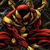 """Resmi Bro! Seperti Inilah Kostum Barunya Spiderman: """"Iron Spider Suit"""" Di Infinity War!"""