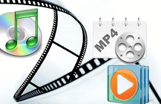 conversione video mp4