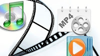 Convertire in MP4 (programmi gratis)