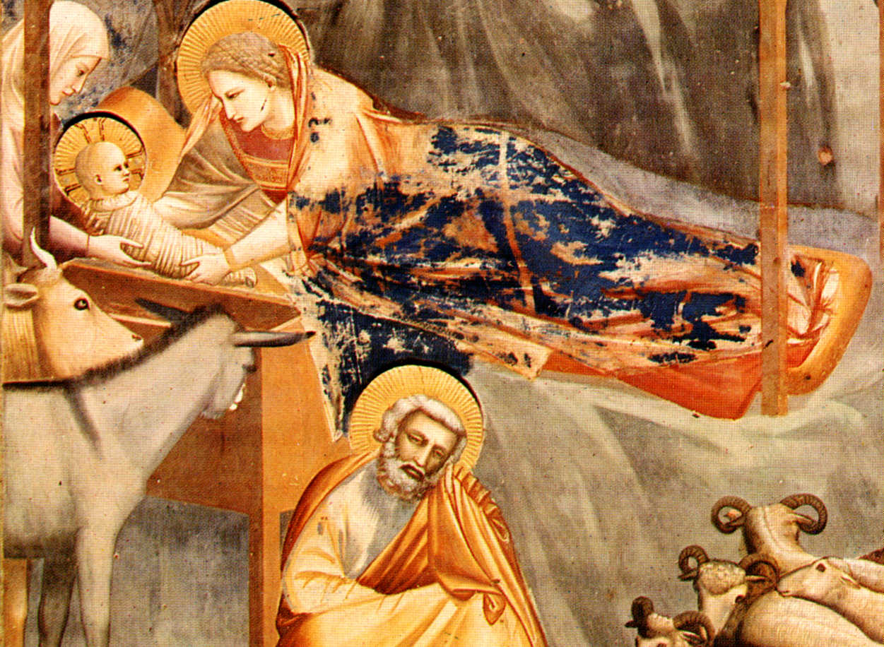 Yes, Christ Was Really Born on December 25: Here's a Defense of the