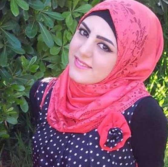 سعودية لم يسبق لي الزواج ابحث عن زوج محافظ على العادات والتقاليد وليس متشدد